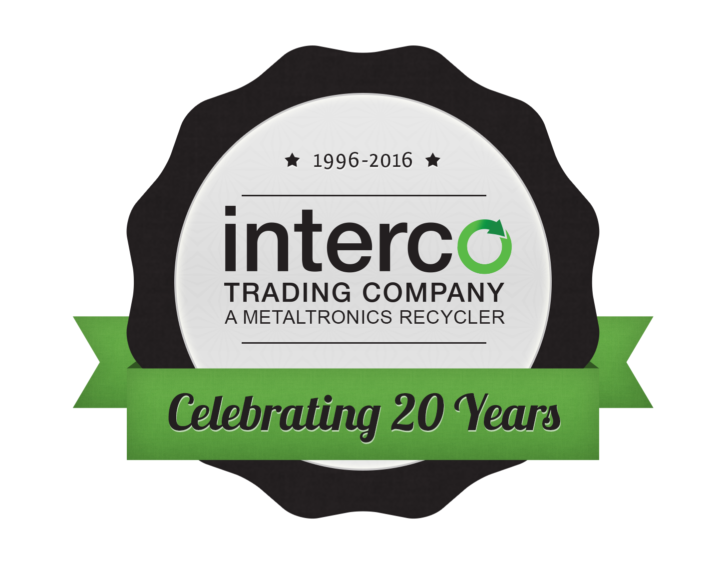 interco-is-20