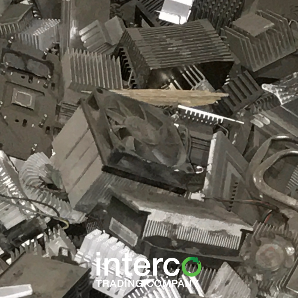 Interco Certifications ISO 9001 Quality Management Systems