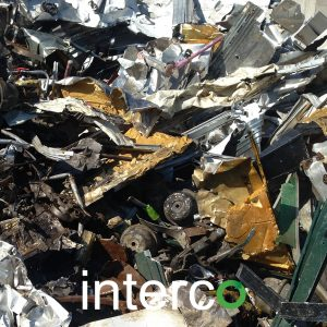 Best Company To Recycle Dealer Scrap