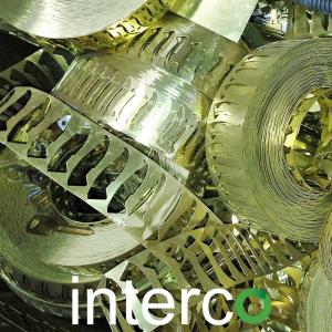 Recycling nonferrous metals