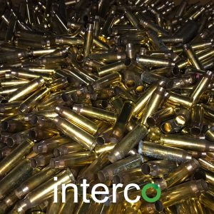 Best Company To Recycle Brass Shells