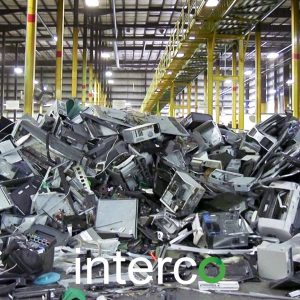 Companies That Recycle eScrap