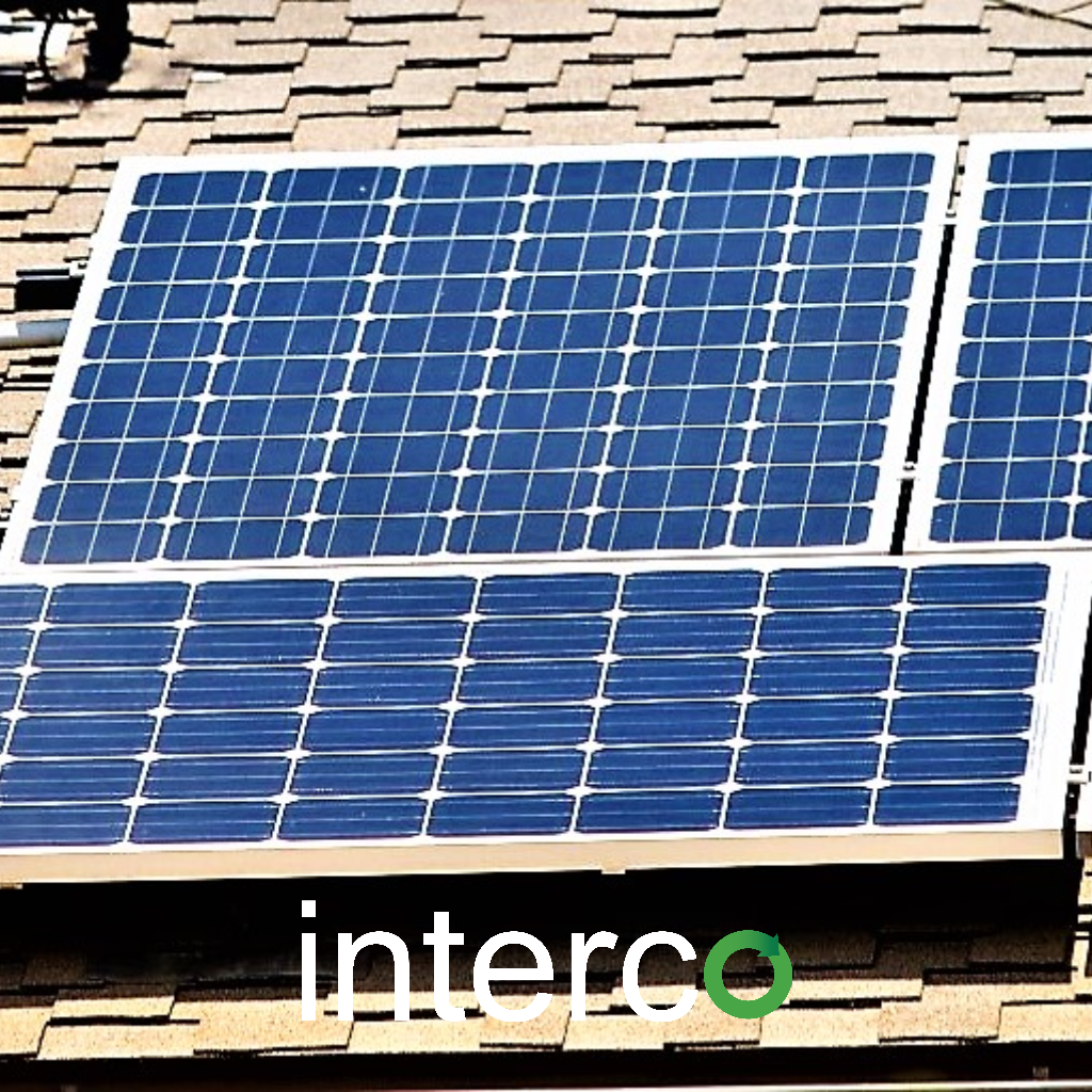 Solar Panel Recycling in Illinois