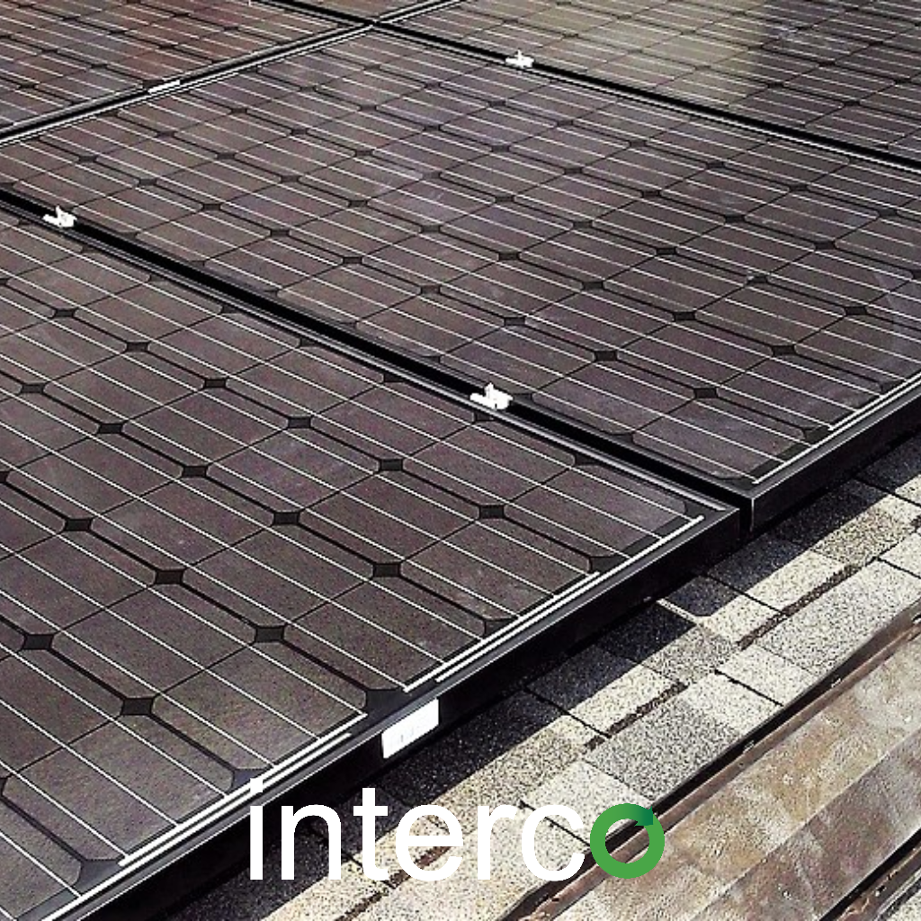 Recycle Solar Panels