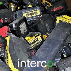 Best Company To Recycle Batteries