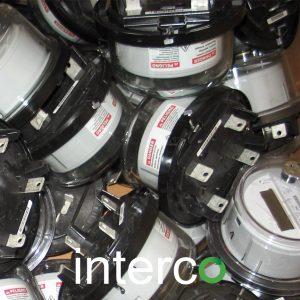 Best Prices Scrap Utility Meters