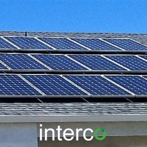 Buy Scrap PV Solar Panel Modules
